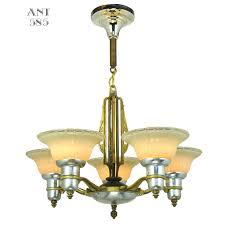 Reproduction Art Deco Light Fixtures Antiques Com Classifieds Antiques Art Deco Art Deco