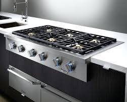 thor appliance reviews. Thor Appliance Reviews 6 Burner Gas At Us Pertaining To Professional N