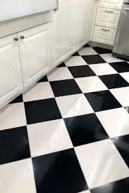 can you paint tile floors painting floor
