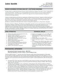 Mobile Device Test Engineer Sample Resume Stunning Download Unique Mobile Device Test Engineer Sample Resume B40