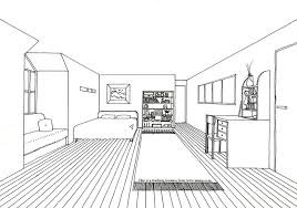 Drawn Room 1 Pt #6