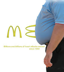 obesity satire essay teen essay about eating healthy and obesity obesity satire essay