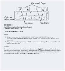 1999 ford f150 service repair manual for selection 1999 ford f150 ford 5 4 triton engine problems