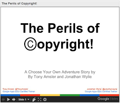 Choose Your Own Adventure Story Template Choose Your Own Adventure Story Template Under Fontanacountryinn Com