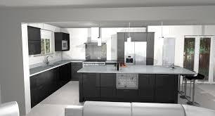 Designing Your Own Kitchen Cad Kitchen Design Cad Kitchen Design And Design Your Kitchen