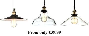 vintage style pendant lights vintage style glass pendant lights from vintage style glass pendant lights