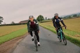 Best cold weather <b>cycling</b> gear for <b>autumn</b> and <b>winter</b> | London ...