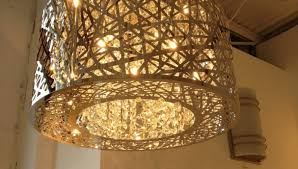 full size of pendant lights stupendous modern chandelier lighting creative of crystal light stair hanging wonderful