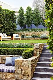 Retaining Wall Seating 25 Best Retaining Walls Ideas On Pinterest Retaining Wall