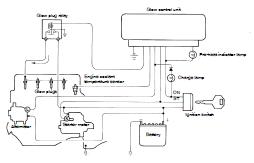 mitsubishi montero wiring diagram wiring diagram 1994 mitsubishi montero diagram home wiring diagrams