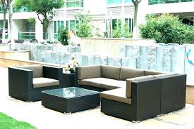 used outdoor benches for outdoor furniture used used outdoor furniture for outdoor furniture s used outdoor