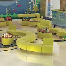 interesting office lobby furniture. Evette Child Size Reception Furniture Interesting Office Lobby Furniture C