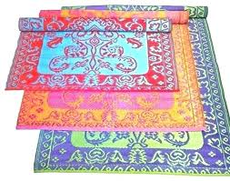 colorful outdoor rugs bright outdoor rug area rugs new colorful round indoor a bright colorful outdoor