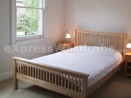 New England Bedroom Furniture New England Bedroom Furniture John Lewis Best Bedroom Ideas 2017