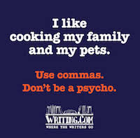 log in to writingcom   writingcom get this poster  see more