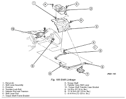 similiar jeep tj transfer case wiring keywords never look down on anybody unless you re helping him up jesse · transfer case transfer case removal installation
