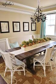 Wall color is Martha Stewart 'Hickory' from Home Depot. Nice beige that  works with both warm and cool colors. Looks yellowish in some lights, ...
