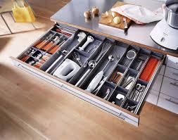 Kitchen Drawer Organizer Benefits Of Kitchen Drawer Organizer Kitchen Cupboard Expandable