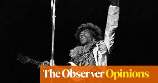 We miss you, <b>Jimi Hendrix</b>. You were greater than 'God'   Jimi ...