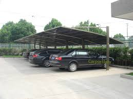 Carports Steel Boat Shelter Temp Car Cover Carport Price List