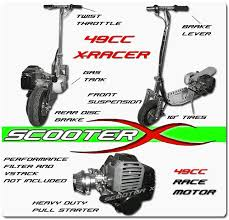 49cc scooter wiring diagram 49cc image wiring diagram 49cc scooter motor diagram jodebal com on 49cc scooter wiring diagram