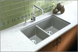 blanco sinks reviews sinks kitchen sink reviews blog sinks cleaning blanco diamond granite sink reviews blanco sinks reviews sinks kitchen