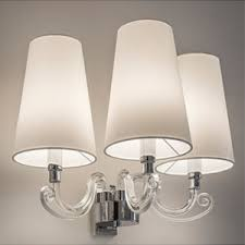 contemporary wall sconce lighting. Crystal Wall Sconces Contemporary Sconce Lighting D