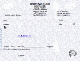 Doctors Note Paper Rx Doctors Note Under Fontanacountryinn Com