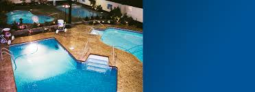 olympic swimming pool background. Slide Background Olympic Swimming Pool