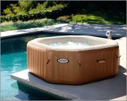 free hot tubs on craigslist used 2 person