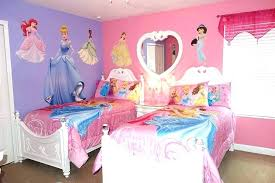 disney princess room ideas princess room decorate rooms decor princess room paint ideas cars inspired princess