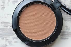 mac blunt blush dark skin woc discoveries of self nataliekayo review uk