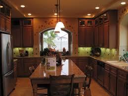 25 best ideas about tuscan kitchen design on granite 25 in tuscan kitchen decor items cozy tuscan italian kitchen decor