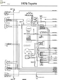 1989 toyota pickup radio wiring diagram on 1989pdf images wiring 1980 Toyota Pickup Wiring Diagram 1989 toyota pickup radio wiring diagram 1989 free wiring 1989 toyota pickup radio wiring diagram 1989 1980 toyota pickup wiring diagram fuse box