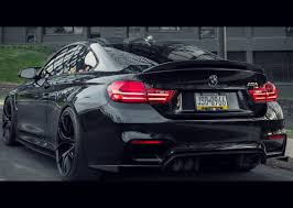 Coupe Series bmw m4 f82 : BMW M4 F82 Sounds & Accelerations - YouTube