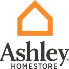 Working at Ashley Furniture HomeStore 455 Reviews