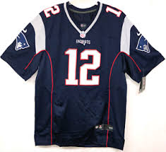 England Patriots Nike Tom About 48 Sz 12 Details Xl Stitched Nwt Nos New Brady Jersey dacdcfacee|Matt Miller's Scouting Notebook: What The NFL World Wants To See From Josh Allen