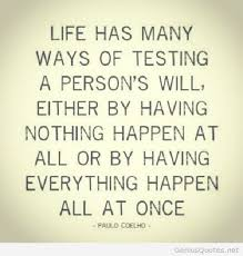 Wise Sayings And Quotes About Life Simple Download Wise Sayings And Quotes About Life Ryancowan Quotes