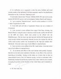 Affidavit Format For Birth Certificate For Image Gallery Hcpr