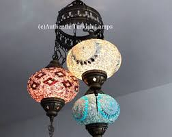moroccan inspired lighting. mosaic lamps moroccan lantern chandelierturkish light hanging lamp lighting inspired