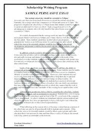 Hook For Essay Example Example Essay Example Essay Thesis Statement