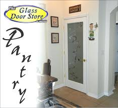 interior pantry doors interior unique pantry door ideas surprising office glass doors show off etched palm interior pantry doors