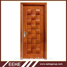 wooden door designing solid teak wood door design solid teak wood door door carving designs