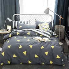 online get cheap grey patterned sheets aliexpresscom  alibaba group