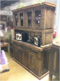 Nice Superb Rustic Furniture Reno World Imports Rustic Furniture S 3801 W Reno