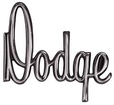 dodge duster logo. Wonderful Dodge VC482 Image Inside Dodge Duster Logo