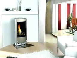 natural gas wall heater ventless gas heater wall mount gas fireplace focal point neon natural gas