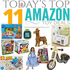 today s top no number amazon toy deals 4