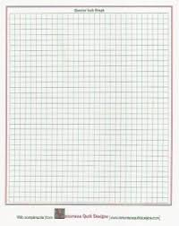 Victoriana Quilt Designs Printable Quilt Graph Papers for ... & Printable Quarter Inch Quilt Graph Paper Adamdwight.com