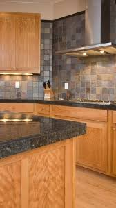 Emerald Pearl Granite Kitchen Emerald Green Countertops